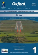 JAA/EASA Training