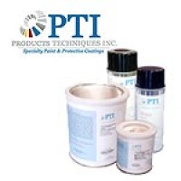 PTI - Specialty Paint