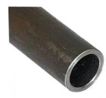 "4130  NORM CHROM MOLY STEEL TUBING 1 3//4/""x .120 x 4/'"