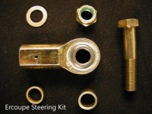 Aeronca/Ercoupe Parts | Aircraft Spruce