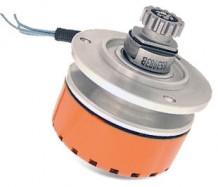 Alternators / Generators | Aircraft Spruce