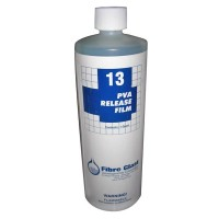 Mold Release Agents | Aircraft Spruce