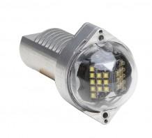 whelen power supply wiring diagram whelen orion    or5001v or5002v position anti collision tail  whelen orion    or5001v or5002v