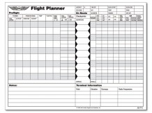 photograph about Asa Flight Planner Printable identified as CHECKMATE RADIALMATE COMPASS ROSE Airplane Spruce