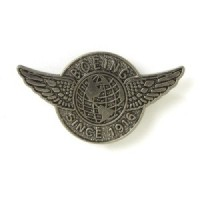 Pins & Patches | Aircraft Spruce