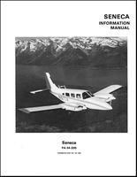 Manuals | Aircraft Spruce