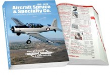 Aircraft Spruce Catalog   Aircraft Spruce