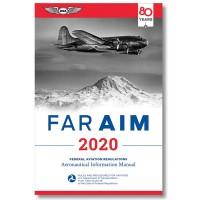 ASA PRIVATE PILOT TEST PREP BOOK | Aircraft Spruce