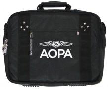 CLUB GLOVE® AOPA BACKPACK | Aircraft Spruce