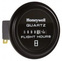 HONEYWELL HOBBS HOUR METER 85094 +   Aircraft Spruce