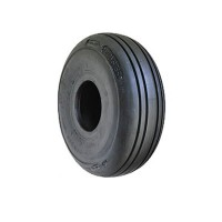 Retreaded Tires | Aircraft Spruce