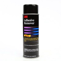 PEERCO ADHESIVE REMOVER - 321 | Aircraft Spruce