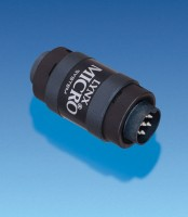 LYNX MICRO SYSTEM TWIN JACK ADAPTER | Aircraft Spruce