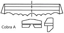 ULTRALIGHT SAILS HURRICANE / AVENGER / PHANTOM AIRCRAFT   Aircraft