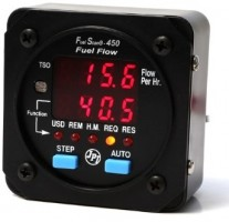 J P  INSTRUMENTS EDM-730 ENGINE MONITORING SYSTEM | Aircraft