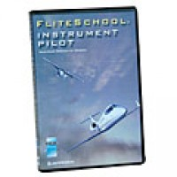 Instrument Rating | Aircraft Spruce