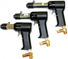 Rivet Guns | Aircraft Spruce
