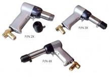 Rivet Tools | Aircraft Spruce