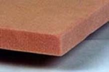 DIVINYCELL FOAM PVC | Aircraft Spruce