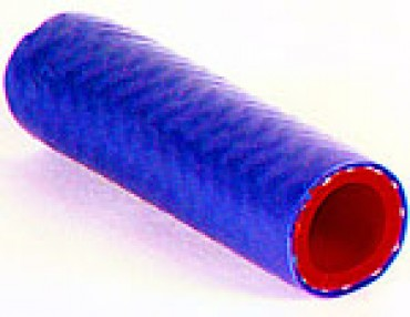 siliconehose silicone hose from aircraft spruce