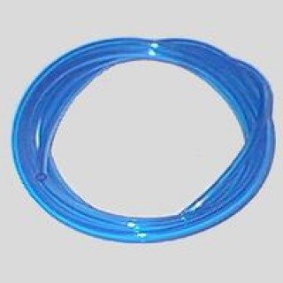 05 01049 1 4 polyurethane fuel line from aircraft spruce