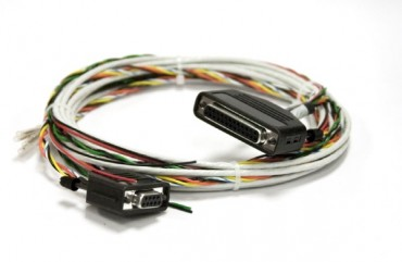 Awe Inspiring Dynon Stc Efis Wiring Harness For D10 D100 From Aircraft Spruce Wiring 101 Relewellnesstrialsorg