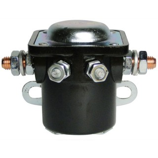 STARTER RELAY (SOLENOID) from Aircraft Spruce on helicopter starter relay, mitsubishi starter relay, toyota starter relay, aircraft starter relay, coleman starter relay, kawasaki starter relay, caterpillar starter relay, chevrolet starter relay, nissan starter relay, honda starter relay,