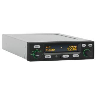 trig tt31 mode s transponder from aircraft spruce rh m aircraftspruce com Aircraft Transponder Frequencies Aircraft Transponder Operation