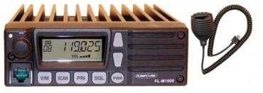 11 09189 2013 flightline fl m1000a air band radio from aircraft spruce flightline fl-760 wiring harness at fashall.co