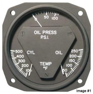 vdo cht gauge wiring diagram #1 VDO Electronic Speedometer Wiring Diagram vdo cht gauge wiring diagram