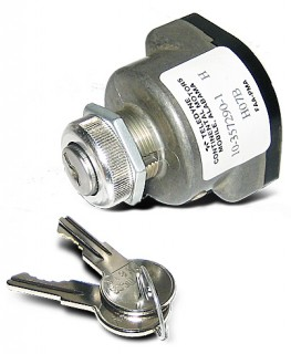 Bendix ignition switches from aircraft spruce click image for a larger view freerunsca Gallery