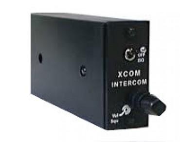 xcom intercom from aircraft spruce rh m aircraftspruce com