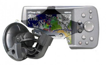 g force mount for garmin 196 296 396 496 from aircraft spruce humminbird wiring diagram (click image for a larger view)