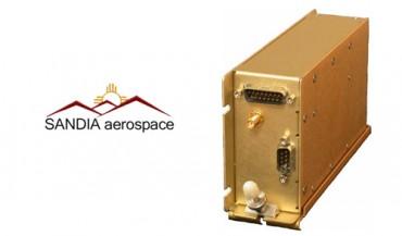 sandia stx 165r remote transponder from aircraft spruce rh aircraftspruce com Garmin Transponder Transponder Antenna