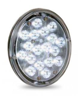 whelen parmetheus plus super led replacement lights 14v par 46 rh m aircraftspruce com