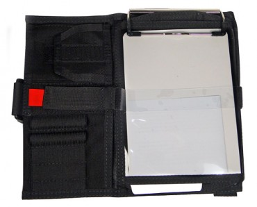 e6be720529d SOFT-G PLUS KNEEBOARD from Aircraft Spruce