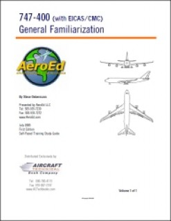boeing 777 general familiarization manual ebook from aircraft spruce rh aircraftspruce com Boeing Military Aircraft Boeing 777