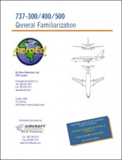 General familarization manual boeing 737 300400500 from aircraft general familarization manual boeing 737 300400500 from aircraft spruce asfbconference2016 Image collections