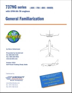 Boeing 737ng general familiarization manual from aircraft spruce fandeluxe Image collections