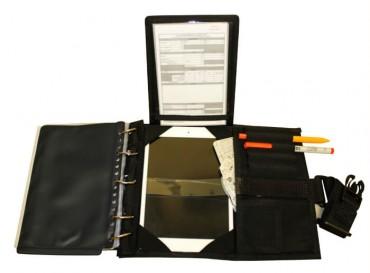 eda440e986e W-4 IPAD MINI KNEEBOARD BLACK (FOR USE WITH iPAD WITH CASE) from ...
