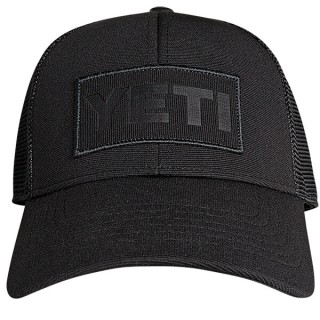 395f6ec372a7c YETI® PATCH TRUCKER HATS from Aircraft Spruce