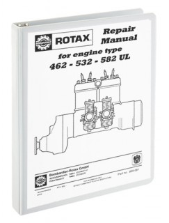 ROTAX 462 - 532 - 582 REPAIR MANUAL from Aircraft Spruce on cuyuna 430 wiring diagram, rotax 503 wiring diagram, rotax 377 wiring diagram, cummins isl wiring diagram, yamaha kt100 wiring diagram, rotax 532 wiring diagram, rotax 912 wiring diagram, rotax 447 wiring diagram,