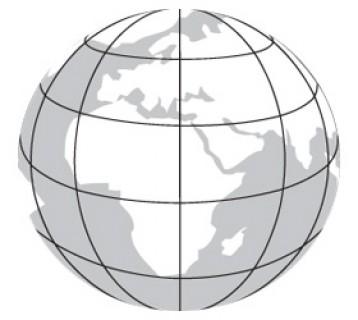 JEPPESEN FLITESTAR IFR: WORLDWIDE - SOFTWARE