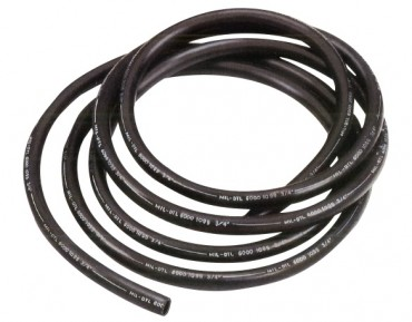 MIL DTL 6000D REV mil6000d oil and coolant hose from aircraft spruce