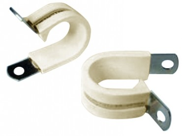Ms21919 wch clamps from aircraft spruce click image for a larger view sciox Choice Image