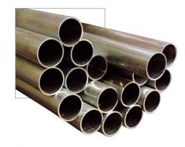 alum_tubes 5052 o aluminum tubing from aircraft spruce