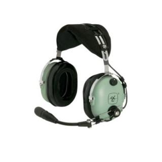 David Clark Headset Wiring Diagram 4 Pin. David Clark Isocom ... on