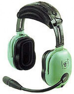 f2a2e72ab5b DAVID CLARK H20-10 HEADSET from Aircraft Spruce