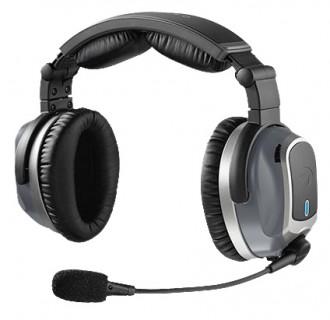 38c7005390b LIGHTSPEED TANGO™ WIRELESS ANR HEADSET - 6 PIN LEMO PLUG from ...