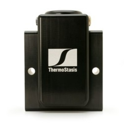 THERMOSTASIS OIL TEMPERATURE CONTROL FOR ROTAX 912 UL / ULS / 914UL